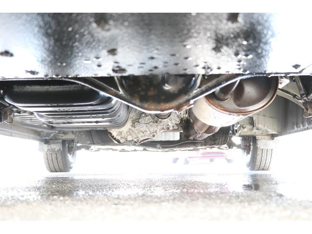 GL OMC製 北斗 4WD 1オーナー 禁煙車 床堀8ナンバー SDナビTV ETC Bカメラ ツインサブ 照明 電圧計 1500Wインバーター 走行時リアクーラー&ヒーター シンク 冷蔵庫 電子レンジ ポータブルトイレ 外部電源 走行充電(20枚目)