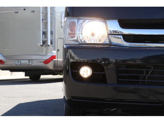 GL OMC製 北斗 4WD 1オーナー 禁煙車 床堀8ナンバー SDナビTV ETC Bカメラ ツインサブ 照明 電圧計 1500Wインバーター 走行時リアクーラー&ヒーター シンク 冷蔵庫 電子レンジ ポータブルトイレ 外部電源 走行充電(29枚目)