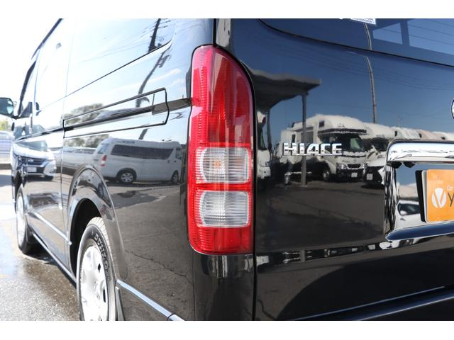 GL OMC製 北斗 4WD 1オーナー 禁煙車 床堀8ナンバー SDナビTV ETC Bカメラ ツインサブ 照明 電圧計 1500Wインバーター 走行時リアクーラー&ヒーター シンク 冷蔵庫 電子レンジ ポータブルトイレ 外部電源 走行充電(31枚目)