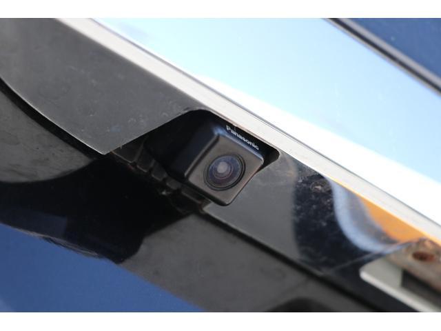 GL OMC製 北斗 4WD 1オーナー 禁煙車 床堀8ナンバー SDナビTV ETC Bカメラ ツインサブ 照明 電圧計 1500Wインバーター 走行時リアクーラー&ヒーター シンク 冷蔵庫 電子レンジ ポータブルトイレ 外部電源 走行充電(33枚目)