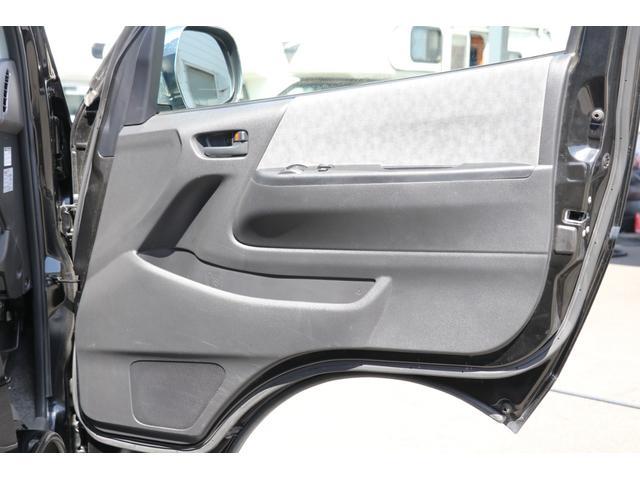 GL OMC製 北斗 4WD 1オーナー 禁煙車 床堀8ナンバー SDナビTV ETC Bカメラ ツインサブ 照明 電圧計 1500Wインバーター 走行時リアクーラー&ヒーター シンク 冷蔵庫 電子レンジ ポータブルトイレ 外部電源 走行充電(37枚目)