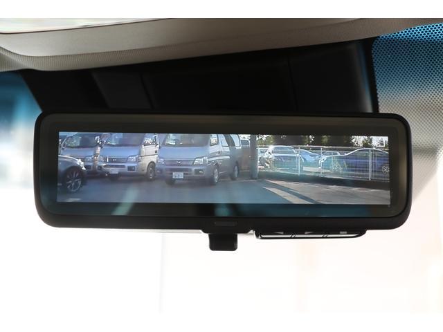 G-エグゼクティブ ディーラー出品1オーナー 禁煙車 純正ナビ PCS LTA BSM RCTA RCD RSA HUD  ベージュ革 サンルーフ デジタルインナーミラー LEDヘッド(62枚目)