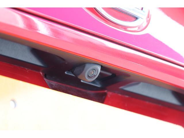 RC350 Fスポーツ 禁煙車 RCF専用19アルミ フロントカーボンスポイラー 純正ナビ PCS LDA BSM 黒革エアシート サンルーフ 3眼LEDヘッド AHS LEDフォグ ドラレコ GPSレーダー ステアリングヒータ クリアランスソナー(40枚目)