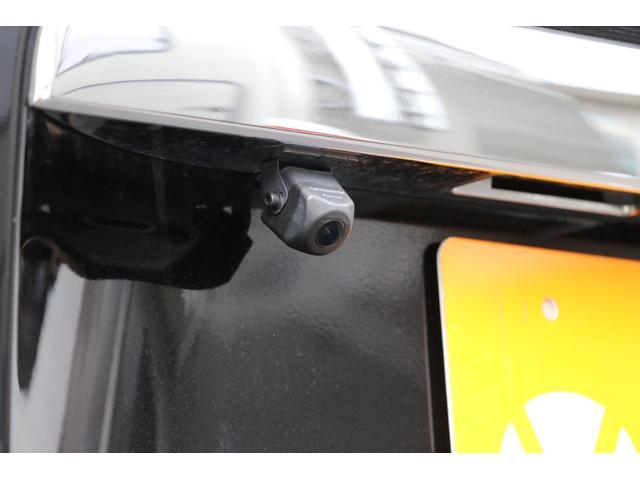 グランドキャビン 禁煙車 純正202ブラック メモリーナビ地デジフルセグTV ETC バックカメラ 後席モニター パワースライドドア 走行時リアクーラー&ヒーター カーテン AC100V(22枚目)