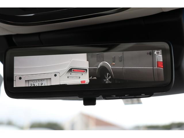 LS500h エグゼクティブ 禁煙車 マークレビンソン リアエンターテイメント パノラミックビュー 専用白革 サンルーフ PCS LTA BSM PKSA RCTA RCD HUD デジタルミラー パワートランク 3眼LED AHS(64枚目)