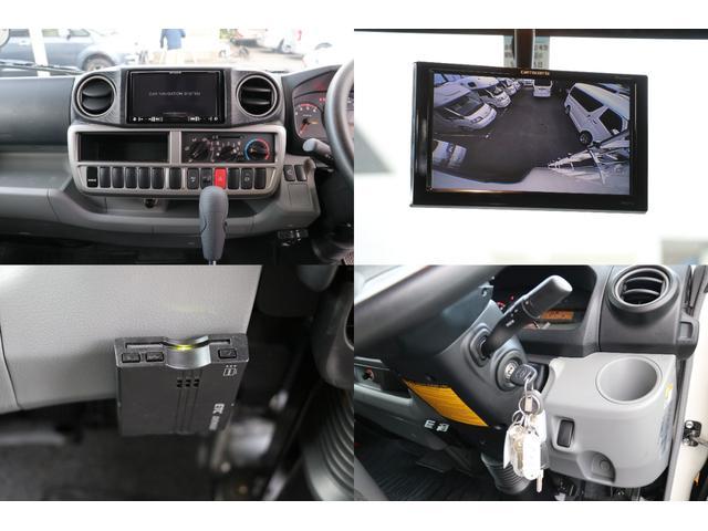 ナッツRV製 クレソンボヤージュW 1オーナー禁煙車 ナビTV ETC Bカメラ サブBT VOTRONIC 12V/100V 燃料式FFヒーター 走行時リアクーラー MAXFAN シンク 冷蔵庫 リアラダー カセットトイレ 外部充電 走行充電(5枚目)