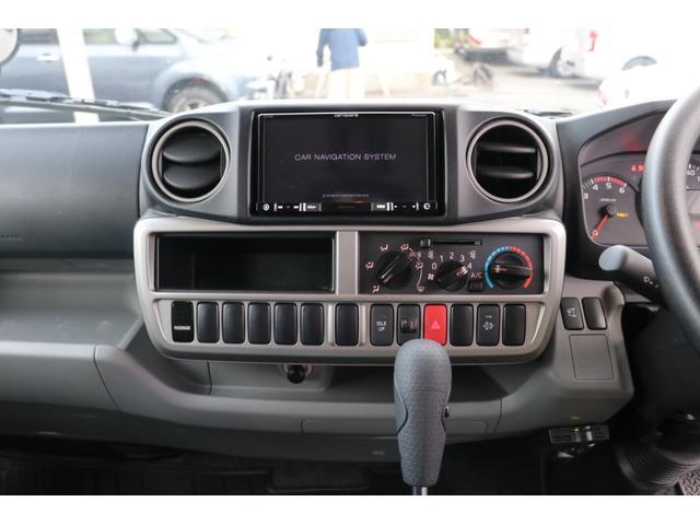 ナッツRV製 クレソンボヤージュW 1オーナー禁煙車 ナビTV ETC Bカメラ サブBT VOTRONIC 12V/100V 燃料式FFヒーター 走行時リアクーラー MAXFAN シンク 冷蔵庫 リアラダー カセットトイレ 外部充電 走行充電(49枚目)