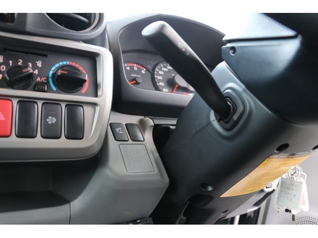 ナッツRV製 クレソンボヤージュW 1オーナー禁煙車 ナビTV ETC Bカメラ サブBT VOTRONIC 12V/100V 燃料式FFヒーター 走行時リアクーラー MAXFAN シンク 冷蔵庫 リアラダー カセットトイレ 外部充電 走行充電(52枚目)