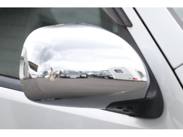 GL アネックス製 リコルソ 禁煙車 ナビTV ETC Bカメラ サブBT 電圧計 インバーター 燃料式FFヒーター 走行時リアクーラー&ヒーター シンク 冷蔵庫 サイドオーニング ソーラー 外部電源 走行充電(29枚目)