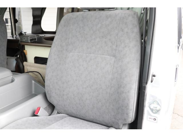 GL アネックス製 リコルソ 禁煙車 ナビTV ETC Bカメラ サブBT 電圧計 インバーター 燃料式FFヒーター 走行時リアクーラー&ヒーター シンク 冷蔵庫 サイドオーニング ソーラー 外部電源 走行充電(44枚目)