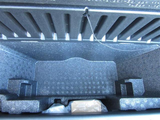 Gメイクアップ SAIII バックカメラ 衝突被害軽減システム 両側電動スライド LEDヘッドランプ 記録簿 アイドリングストップ(16枚目)