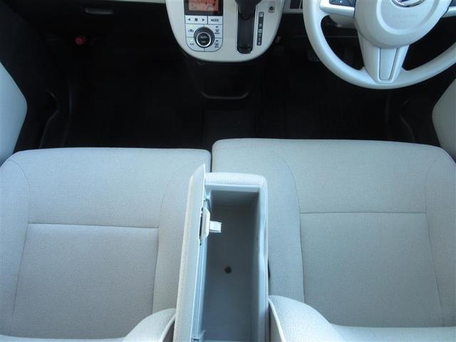 Gメイクアップ SAIII バックカメラ 衝突被害軽減システム 両側電動スライド LEDヘッドランプ 記録簿 アイドリングストップ(18枚目)