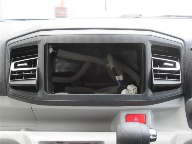 X リミテッドSAIII バックカメラ 衝突被害軽減システム LEDヘッドランプ 記録簿 アイドリングストップ(5枚目)