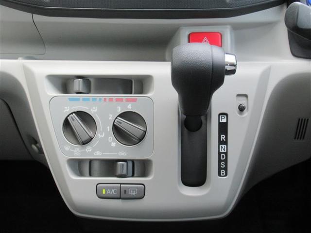 X リミテッドSAIII バックカメラ 衝突被害軽減システム LEDヘッドランプ 記録簿 アイドリングストップ(6枚目)