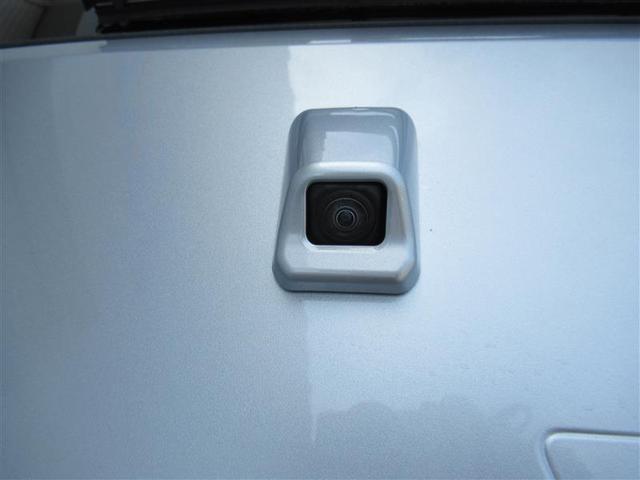 X リミテッドSAIII バックカメラ 衝突被害軽減システム LEDヘッドランプ 記録簿 アイドリングストップ(9枚目)