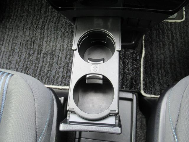 ZS キラメキ2 フルセグ DVD再生 バックカメラ 衝突被害軽減システム ETC 両側電動スライド LEDヘッドランプ 乗車定員7人 3列シート ワンオーナー 記録簿 アイドリングストップ(30枚目)