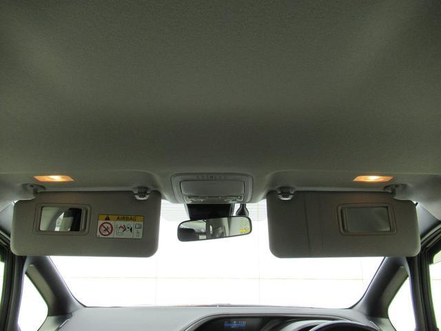 ZS キラメキ2 フルセグ DVD再生 バックカメラ 衝突被害軽減システム ETC 両側電動スライド LEDヘッドランプ 乗車定員7人 3列シート ワンオーナー 記録簿 アイドリングストップ(32枚目)