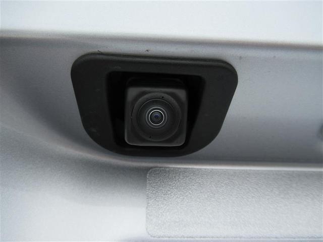 G リミテッド SAIII バックカメラ 衝突被害軽減システム LEDヘッドランプ 記録簿 アイドリングストップ(11枚目)