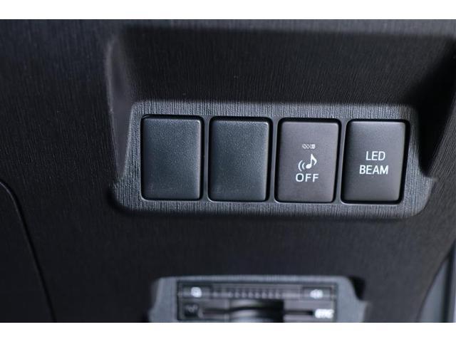 Sツーリングセレクション・G's フルセグ メモリーナビ DVD再生 バックカメラ ETC LEDヘッドランプ ワンオーナー 記録簿 アイドリングストップ(10枚目)
