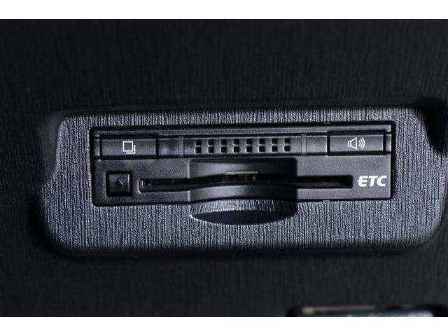 Sツーリングセレクション・G's フルセグ メモリーナビ DVD再生 バックカメラ ETC LEDヘッドランプ ワンオーナー 記録簿 アイドリングストップ(11枚目)