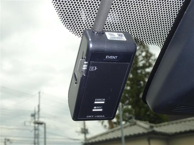 G T-SS 純正SDナビ Bluetooth フルセグ ETC ドライブレコーダー LEDライト(12枚目)