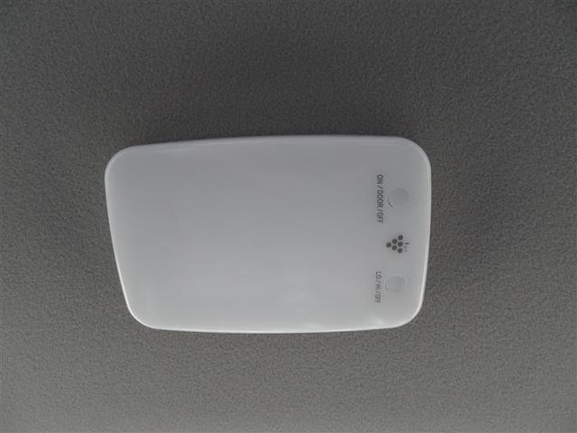 G T-SS 純正SDナビ Bluetooth フルセグ ETC ドライブレコーダー LEDライト(14枚目)