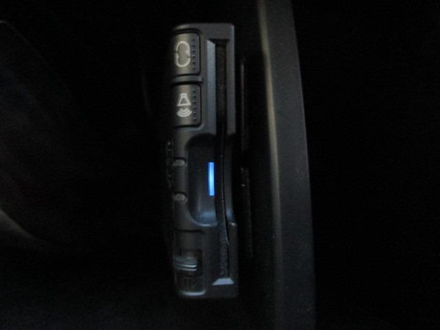 ETC☆ETC搭載車しか利用できない、高速道路などのスマートICが使えるようになります。料金所の混雑も回避しやすくなるので、ドライブがより快適になりますね☆