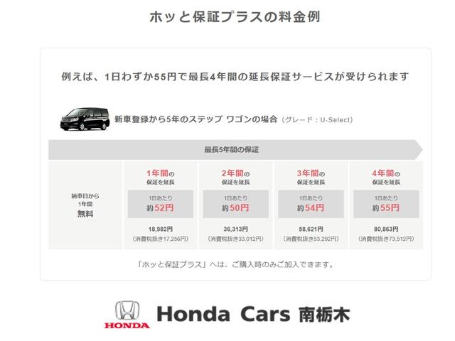 「ホンダ」「ジェイド」「ミニバン・ワンボックス」「栃木県」の中古車39