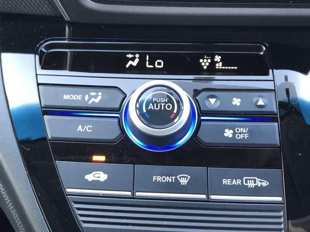 1.5 ハイブリッド G 純正ナビ エンスタ ETC ワンオーナー車 両側スライド・片側電動 スマートキー 盗難防止システム バックカメラ 横滑り防止装置 フルセグ ミュージックプレイヤー接続可 LEDヘッドランプ(11枚目)