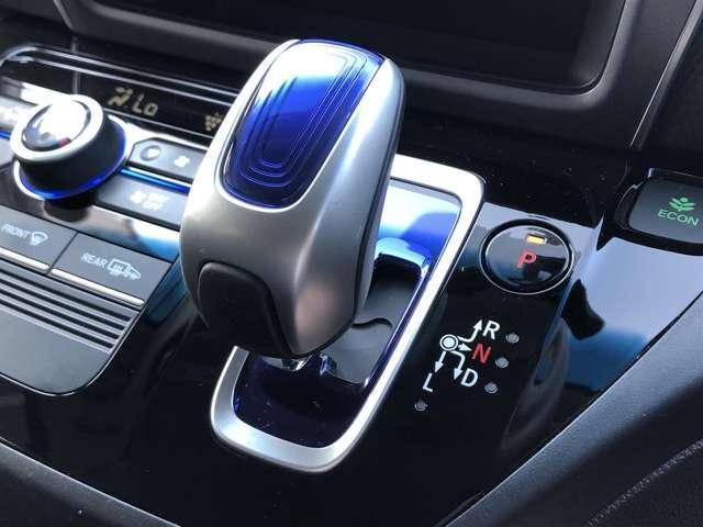 1.5 ハイブリッド G 純正ナビ エンスタ ETC ワンオーナー車 両側スライド・片側電動 スマートキー 盗難防止システム バックカメラ 横滑り防止装置 フルセグ ミュージックプレイヤー接続可 LEDヘッドランプ(15枚目)
