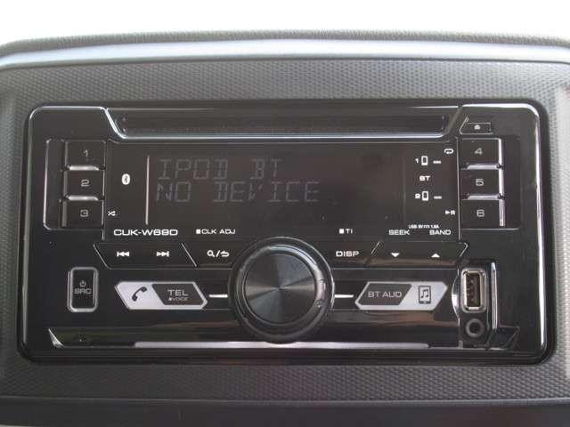 X SAIII CDオーディオ スマートアシスト キーレスエントリー 横滑り防止装置 衝突防止システム LEDヘッドランプ クリアランスソナー アイドリングストップ ABS エアバッグ エアコン パワーステアリング(10枚目)