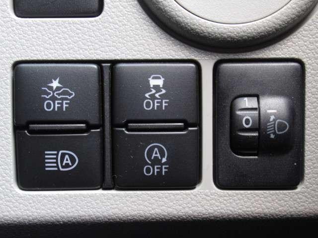 X SAIII CDオーディオ スマートアシスト キーレスエントリー 横滑り防止装置 衝突防止システム LEDヘッドランプ クリアランスソナー アイドリングストップ ABS エアバッグ エアコン パワーステアリング(11枚目)