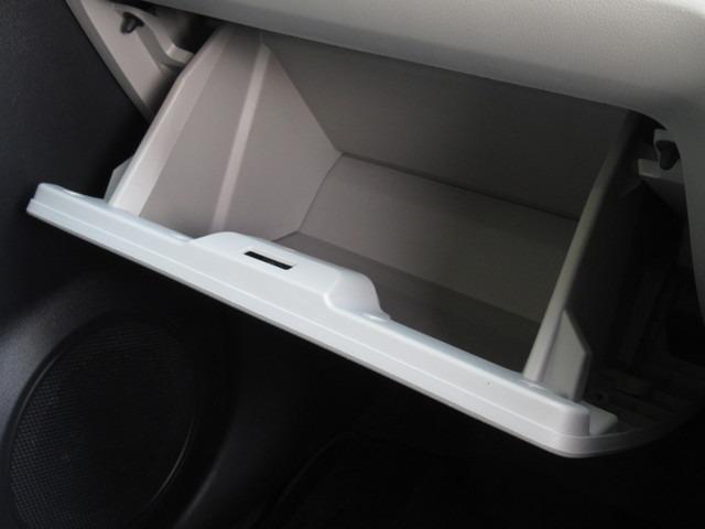 X SAIII CDオーディオ スマートアシスト キーレスエントリー 横滑り防止装置 衝突防止システム LEDヘッドランプ クリアランスソナー アイドリングストップ ABS エアバッグ エアコン パワーステアリング(16枚目)