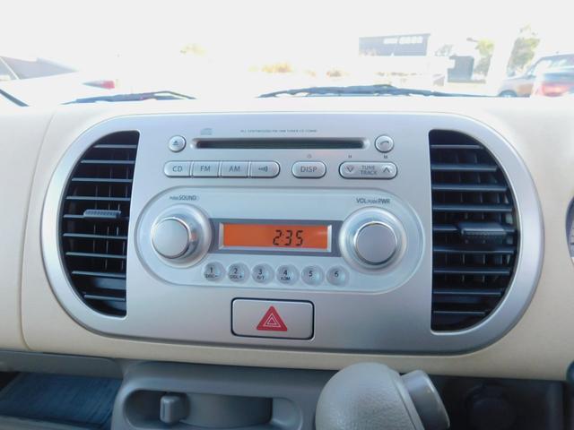 天上の画像です☆ボディカラーとマッチし明るめの内装で車内は温かみのある空間です!