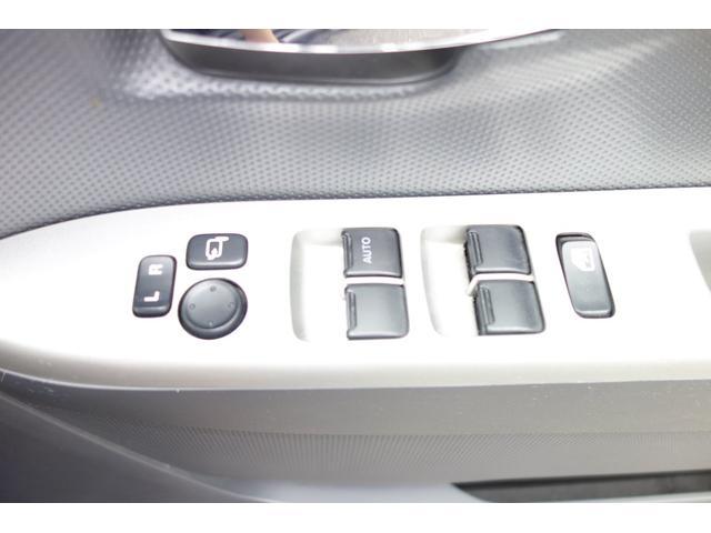 スズキ ワゴンR FXリミテッドII キーレス エンジンスターター付き