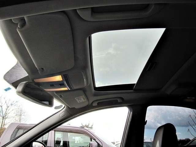 メルセデス・ベンツ M・ベンツ S550 HDDナビ 地デジ 20インチアルミホイール