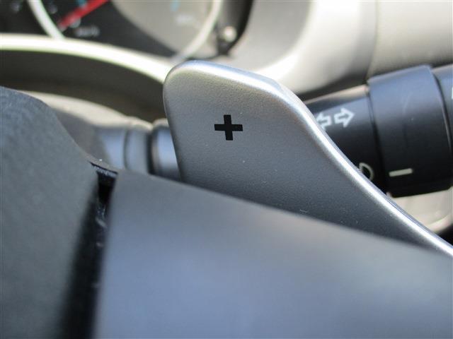 トヨタ ウィッシュ S HDDナビ 純正エアロ