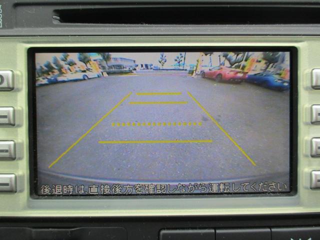 ディーバ 電格ミラー ABS キーフリー スマートキー(18枚目)