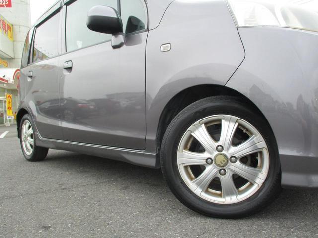 ディーバ 電格ミラー ABS キーフリー スマートキー(21枚目)