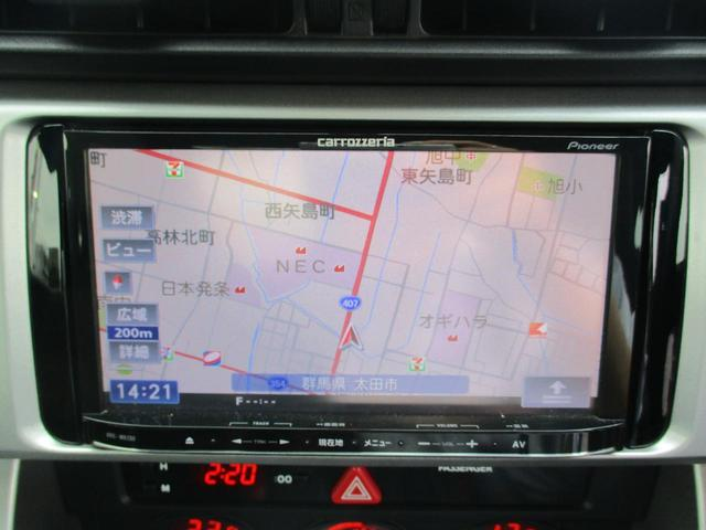 S ワンオーナー 6速MT(12枚目)