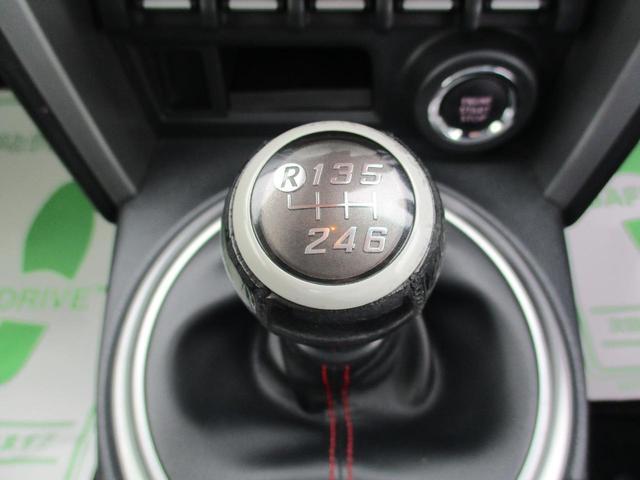 S ワンオーナー 6速MT(13枚目)