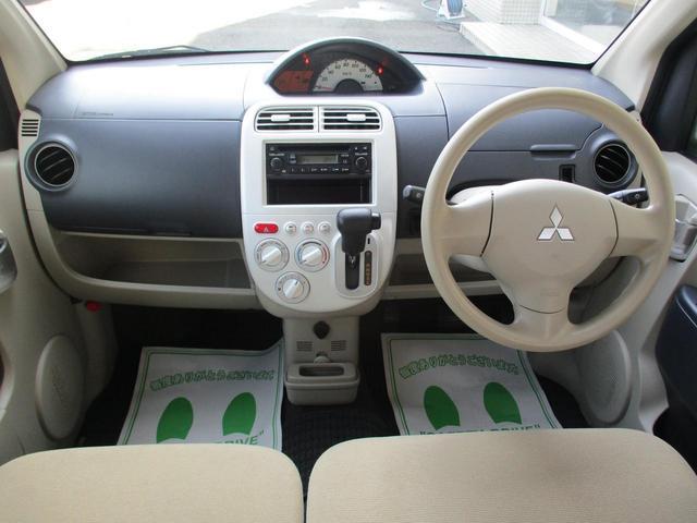 ☆県外登録費用は軽自動車1万円、普通車2.5万円☆陸送費用はお住まいの場所により異なります。お気軽にお問い合わせ下さい。