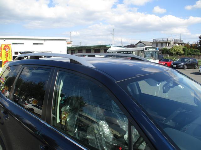 X-ブレイク アドバンスドセーフティパッケージ ワンオーナー  禁煙車 純正ナビ バックカメラ ルーフレール パドルシフト ハーマンカードンサウンドシステム 前席電動シート 全席シートヒーター パワーバックドア LEDアクセサリーライナー(8枚目)
