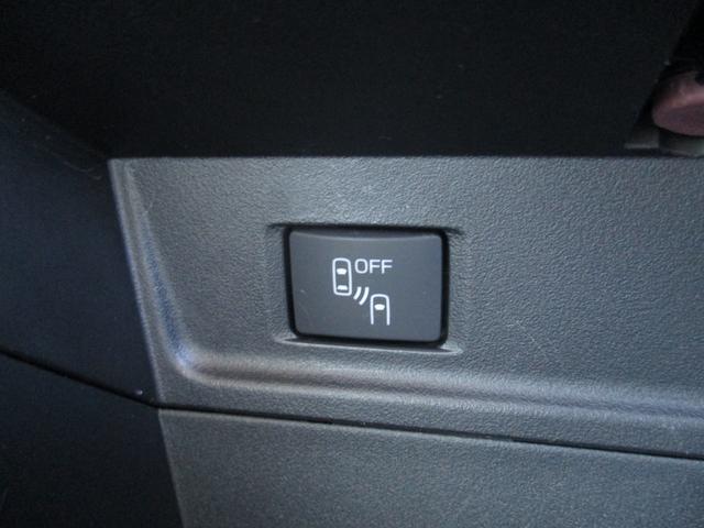 X-ブレイク アドバンスドセーフティパッケージ ワンオーナー  禁煙車 純正ナビ バックカメラ ルーフレール パドルシフト ハーマンカードンサウンドシステム 前席電動シート 全席シートヒーター パワーバックドア LEDアクセサリーライナー(21枚目)