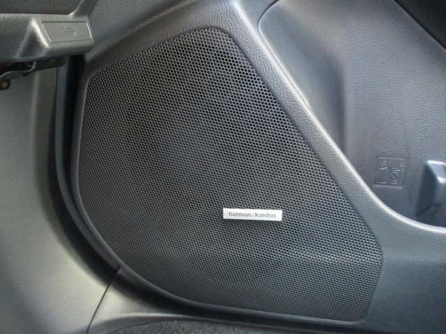 X-ブレイク アドバンスドセーフティパッケージ ワンオーナー  禁煙車 純正ナビ バックカメラ ルーフレール パドルシフト ハーマンカードンサウンドシステム 前席電動シート 全席シートヒーター パワーバックドア LEDアクセサリーライナー(22枚目)