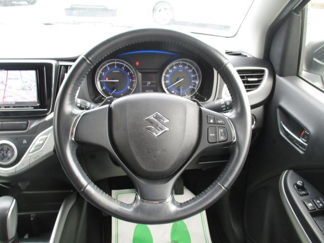 XT 社外ナビ スマートキー ターボ クルーズコントロール パドルシフト 運転者シートヒーター キセノンヘッドライト ETC CD DVD SD BT DTV(10枚目)