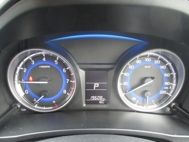 XT 社外ナビ スマートキー ターボ クルーズコントロール パドルシフト 運転者シートヒーター キセノンヘッドライト ETC CD DVD SD BT DTV(13枚目)