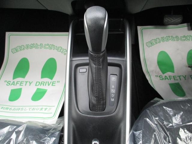 XT 社外ナビ スマートキー ターボ クルーズコントロール パドルシフト 運転者シートヒーター キセノンヘッドライト ETC CD DVD SD BT DTV(15枚目)
