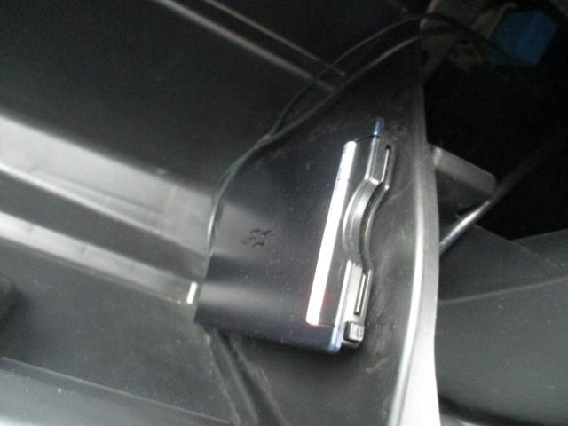 XT 社外ナビ スマートキー ターボ クルーズコントロール パドルシフト 運転者シートヒーター キセノンヘッドライト ETC CD DVD SD BT DTV(20枚目)