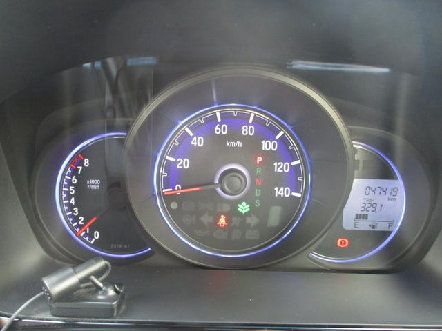 G・ターボパッケージ ワンオーナー 純正ナビ バックカメラ パドルシフト クルコン ハーフレザー アームレスト プラズマクラスター オートリトラミラー キセノンヘッドライト ETC(13枚目)